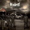 Hellacopters - Head Off: Album-Cover