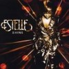Estelle - Shine: Album-Cover