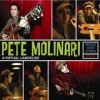 Pete Molinari - A Virtual Landslide: Album-Cover