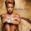 Keyshia Cole - Just Like You: Album-Cover