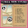 Times New Viking - Rip It Off: Album-Cover