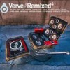 Various Artists - Verve Remixed Vol. 4: Album-Cover