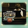 Ron Sexsmith - Exit Strategy Of The Soul: Album-Cover