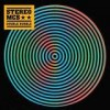 Stereo MC's - Double Bubble: Album-Cover