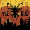 The Bug - London Zoo: Album-Cover