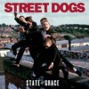 Street Dogs - State Of Grace: Album-Cover