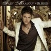 Fady Maalouf - Blessed: Album-Cover