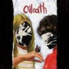O'Death - Broken Hymns, Limbs And Skin: Album-Cover
