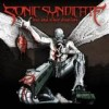 Sonic Syndicate - Love And Other Disasters: Album-Cover