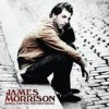 James Morrison - Songs For You, Truths For Me: Album-Cover