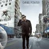 Daniel Powter - Under The Radar: Album-Cover