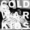 Cold War Kids - Loyalty To Loyalty: Album-Cover