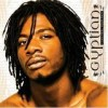 Gyptian - I Can Feel Your Pain: Album-Cover