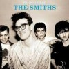 The Smiths - The Sound Of The Smiths: Album-Cover