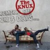 The Knux - Remind Me In 3 Days ...: Album-Cover