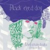Black Eyed Dog - Rhaianuledada (Songs To Sissy): Album-Cover