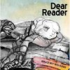 Dear Reader - Replace Why With Funny: Album-Cover