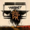 The Prodigy - Invaders Must Die: Album-Cover
