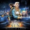 Empire Of The Sun - Walking On A Dream: Album-Cover