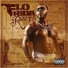Flo Rida - R.O.O.T.S. (Route Of Overcoming The Struggle): Album-Cover