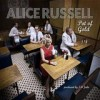 Alice Russell - Pot Of Gold: Album-Cover