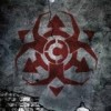 Chimaira - The Infection: Album-Cover