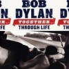 Bob Dylan - Together Through Life: Album-Cover