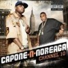 Capone-N-Noreaga - Channel 10: Album-Cover
