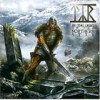 Týr - By The Light Of The Northern Star: Album-Cover