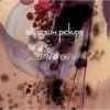 Silversun Pickups - Swoon: Album-Cover
