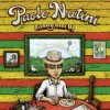 Paolo Nutini - Sunny Side Up: Album-Cover