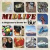 Blur - Midlife - A Beginner's Guide To Blur: Album-Cover