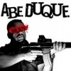 Abe Duque - Don't Be So Mean: Album-Cover