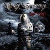 Chris Caffery - House Of Insanity: Album-Cover