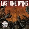 Last One Dying - The Hour Of Lead: Album-Cover