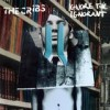 The Cribs - Ignore The Ignorant: Album-Cover