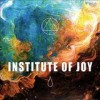 A Mountain Of One - Institute Of Joy: Album-Cover
