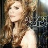 Alison Krauss - Essential: Album-Cover