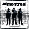 Montreal - Montreal: Album-Cover