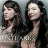 The Unthanks - Here's The Tender Coming: Album-Cover