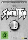 Spinal Tap - This Is Spinal Tap: Album-Cover