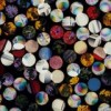 Four Tet - There Is Love In You: Album-Cover