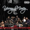 Young Money - We Are Young Money: Album-Cover