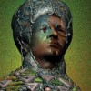 Yeasayer - Odd Blood: Album-Cover