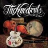 The Knockouts - Among The Vultures: Album-Cover