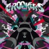 Crookers - Tons Of Friends: Album-Cover