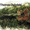 Thomas Dybdahl - Thomas Dybdahl: Album-Cover