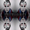 The Irrepressibles - Mirror Mirror: Album-Cover