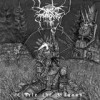 Darkthrone - Circle The Wagons: Album-Cover