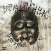 Brotha Lynch Hung - Dinner And A Movie: Album-Cover